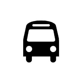 Inspect a Recreational Vehicle (RV)
